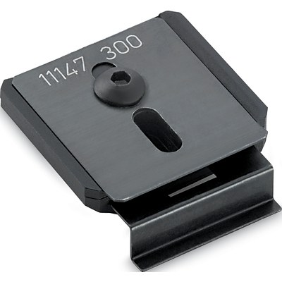 EPIC® Tool per contatti MC 3,6 torniti