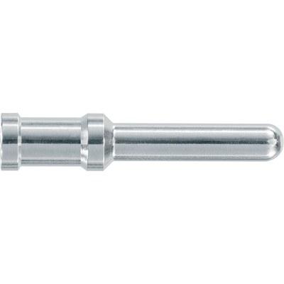 EPIC® H-Q 4 мм контакты